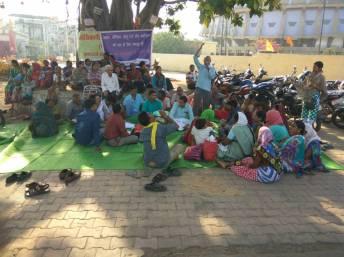 Mahabubnagar, Telangana