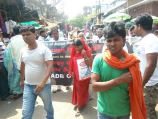 Gaya, Bihar