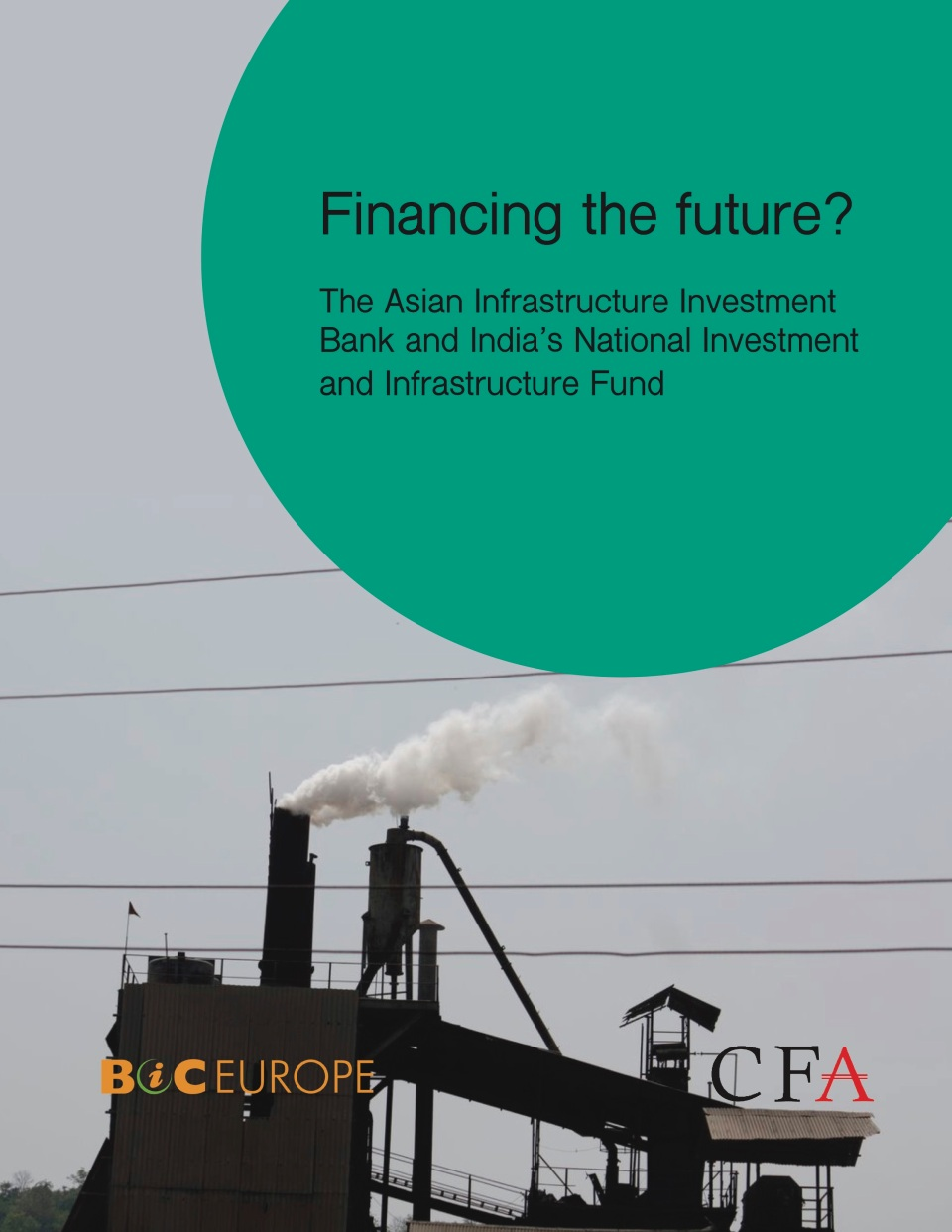 FInancing-the-future-AIIB-and-Indias-NIIF