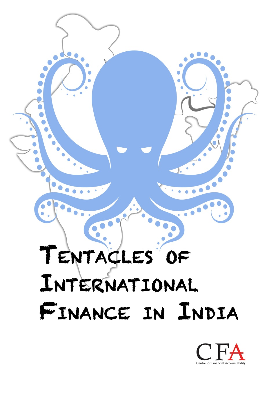 Tentacles-of-International-Finance-in-India