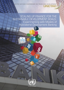 scaling-up-finance-for-the-sdgs