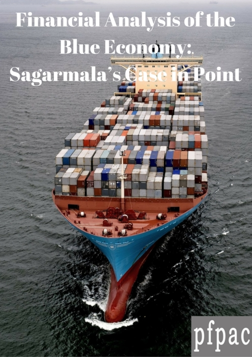 Financial-Analysis-of-the-Blue-Economy_-Sagarmala's-Case-in-Point.jpg